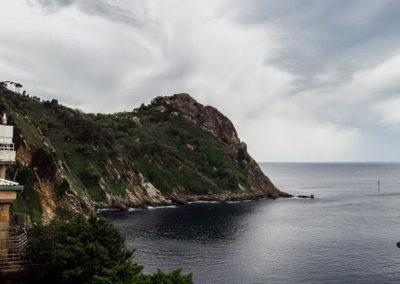Faro Senekozulua