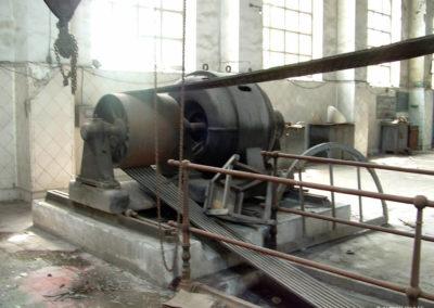Gasomotor