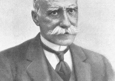 Mariano Zuaznavar