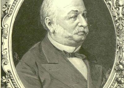 Marqués de Urquijo