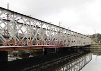 Puente de Alzola